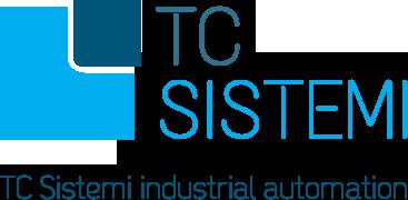 Automazione Industriale e Programmazione PLC